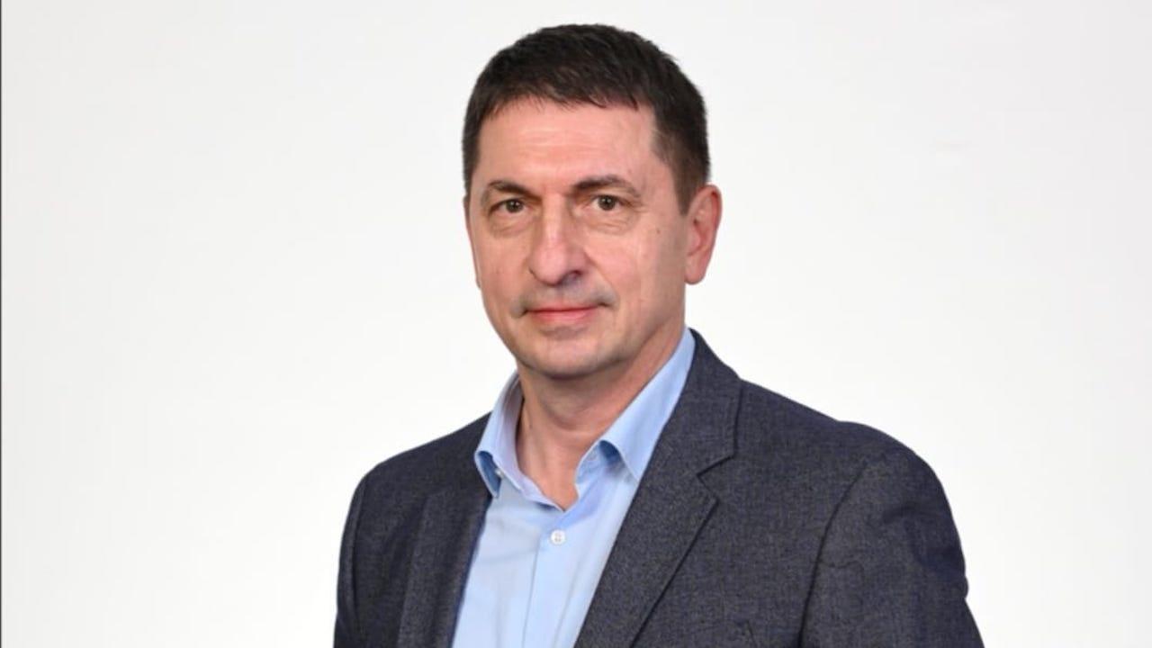 Христо Терзийски: Категорично подкрепяме справедливите протести на предприемачите от Кюстендилска област срещу хаотичните действия на служебното правителство