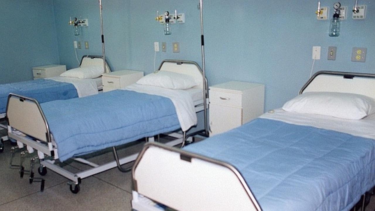 Увеличават COVID леглата в Бургаско