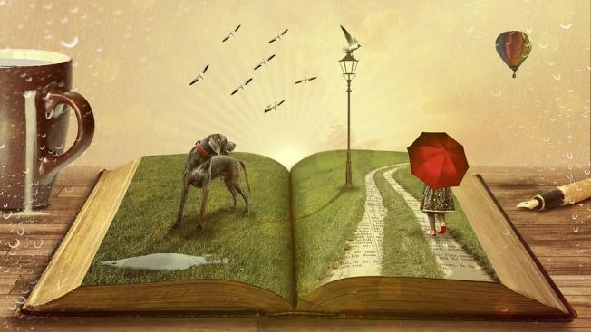 Книга или филм предпочитате?