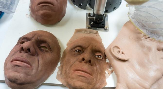 Бихте ли продали правата върху лицето си за 130 хил. долара?