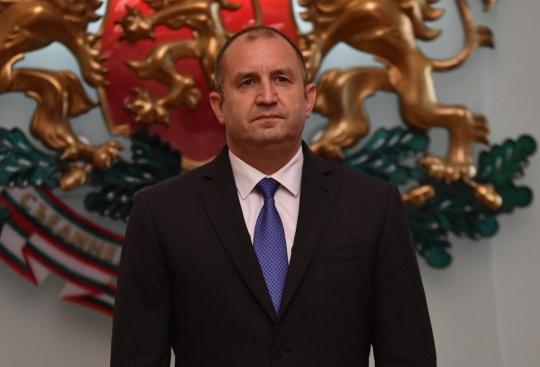 Трябва ли Румен Радев да подпише указа за назначаването на Иван Гешев за главен прокурор?