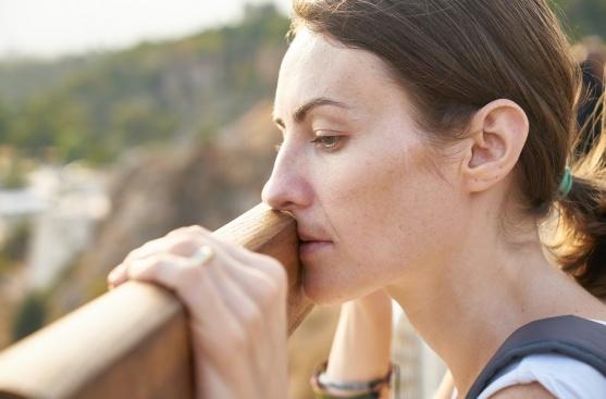 Как успокоявате нервите си?