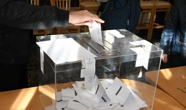 Кога трябва да се проведат парламентарните избори?