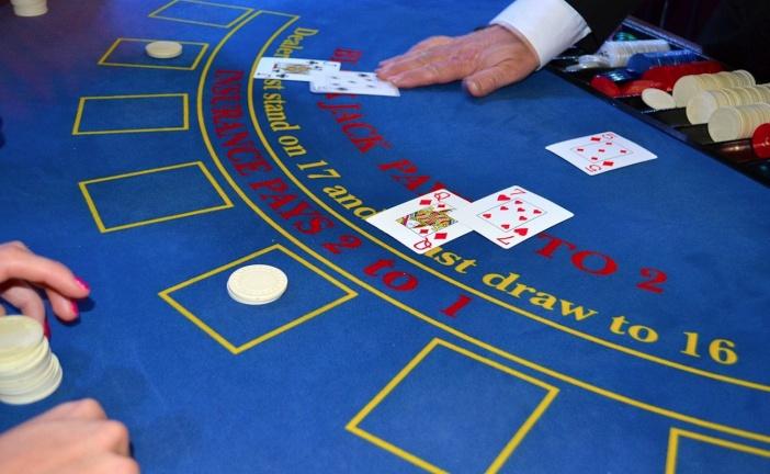 Към кого бихте се обърнали, ако имате установена хазартна зависимост?