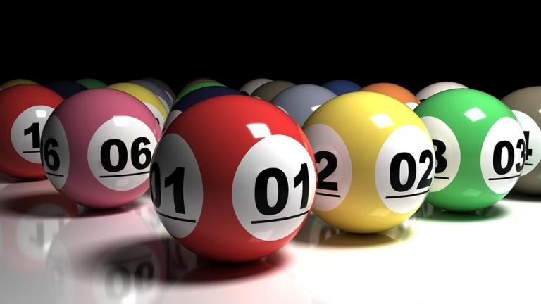 Печелили ли сте от лотария/тото?