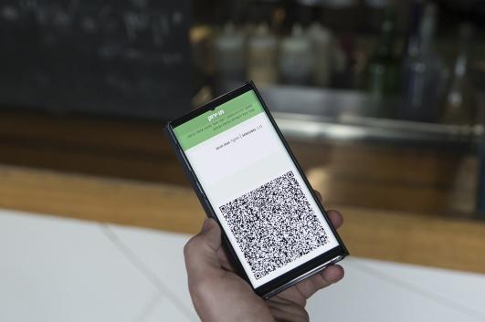 Одобрявате ли въвеждането на зелен сертификат у нас?