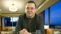 Как да се предпазим от хепатит ни съветва д-р Цонев