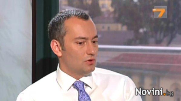Николай Младенов: Не сме плащали откуп за пилотите