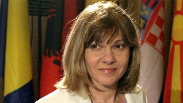 Нона Караджова: Някои хора си мислят че законите са валидни само за едни