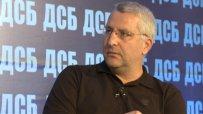 Светослав Малинов пред Novini.bg: Можем да спечелим 10 пъти повече гласове