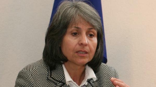 Маргарита Попова: Промените доведоха до скандалите