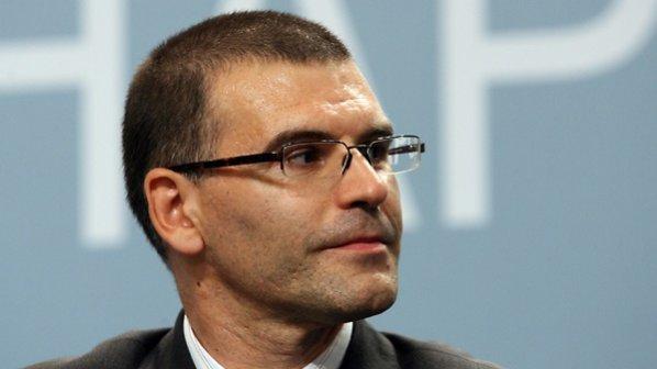 Дянков: Отцепниците трябва да кажат дали минават към ГЕРБ