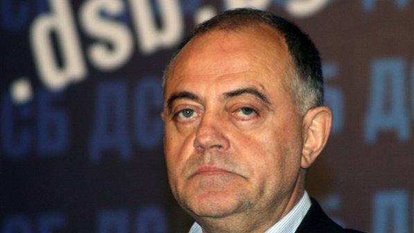 Атанас Атанасов: МВР покровителства контрабандата с цигари