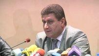 Не отговаря на истината, че Лукойл нарушава закона в България