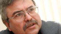 Емил Хърсев: Стигнали сме до кръстопът
