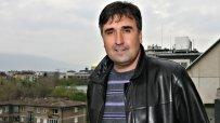 Веселин Маринов: Като скъсах с Цветанка, разказах първо на Цветанов!