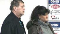 Пострадалите от МВР в Мировяне искат оставката на Цветанов