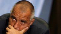 Бойко Борисов: Цветанов трябваше да вземе главата на началник в МВР