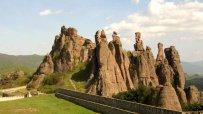 Популяризират туристическите дестинации на България