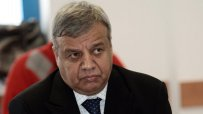 Захариев: Проблемите на ОЦК няма да се реши без съдействието на банката