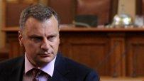 """Курумбашев: """"Гьолът"""" на Борисов изгони инвеститорите за АЕЦ """"Белене"""""""
