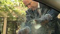"""Над 1500 коли в София и Бургас осъмнаха със """"счупени"""" стъкла"""""""