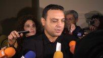 Ивайло Московски: Таксите на Дунав мост 2 за България ,трябва да са пет пъти повече
