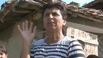 Тъщата на младия меринджей: Фафли правят за мен, а пари не ми дават