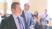 Прокуратурата поиска 5 години затвор за Цветан Цветанов