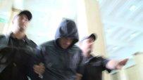 Съдът пусна на свобода автокрадеца, който ядоса Борисов