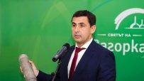 Николай Младенов: Ако годината свършваше сега, щеше да е най-успешната ни година от приватизацията насам