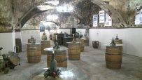В Дома на виното съхраняват традициите на винопроизводството