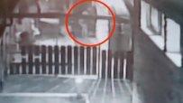 """Крадци обраха баровска къща в столичния квартал """"Горна баня"""""""