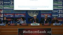 Община Добрич отличник в бързо предоставяне на отговори по заявления за достъп до информация