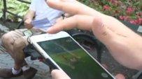 Нюйоркчанин улови всички 145 покемона в играта Pokemon Go