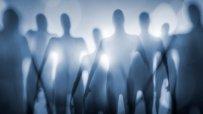Учен от БАН: Извънземните приличат на ангели
