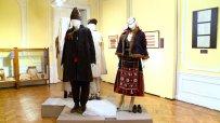 Вижте какви традиции възражда Етнографският музей!