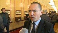 Ангел Джамбазки: Ердоган иска да върне Османската империя