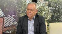 Осман Октай разкри дали Ердоган ще заплаши България