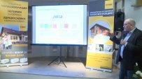 Xella България инвестира близо 1 млн. в завода си в Добрич