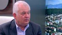 Ген. Кирчо Киров: Предстоящото председателство ни прави цел на терористите
