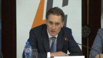 Домусчиев алармира: Положението с квалифицираната работна ръка е бедствено