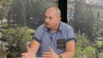 """Кирил Хаджидинев: Технологичните иновации създадоха нова комуникационна среда, което налага практикуване на """"гурме маркетинг"""""""
