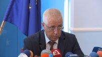 Подобряване здравето на населението - основен приоритет, заяви здравният министър