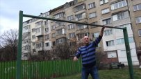 Светльо Витков отговори на Румен Радев