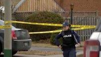 Убиха българка и двете й деца в дома им в Канада