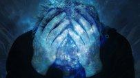 Психолог разкри тайната на борбата със стреса
