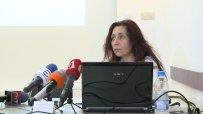 РЗИ-София: Ваксините са напълно безопасни