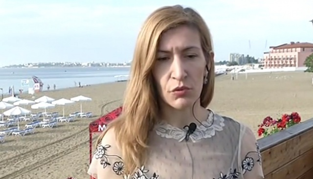 Помагат ли си, или си пречат Валери Симеонов и Николина Ангелкова?