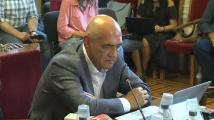 Кандидатът за шеф  на НЗОК с предложения за нов ред и организация